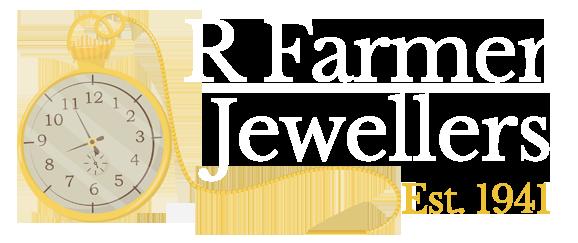 R Farmer Jewellers